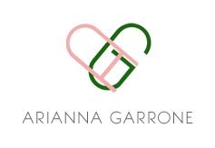 Arianna Garrone