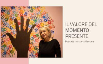 Il valore del momento presente